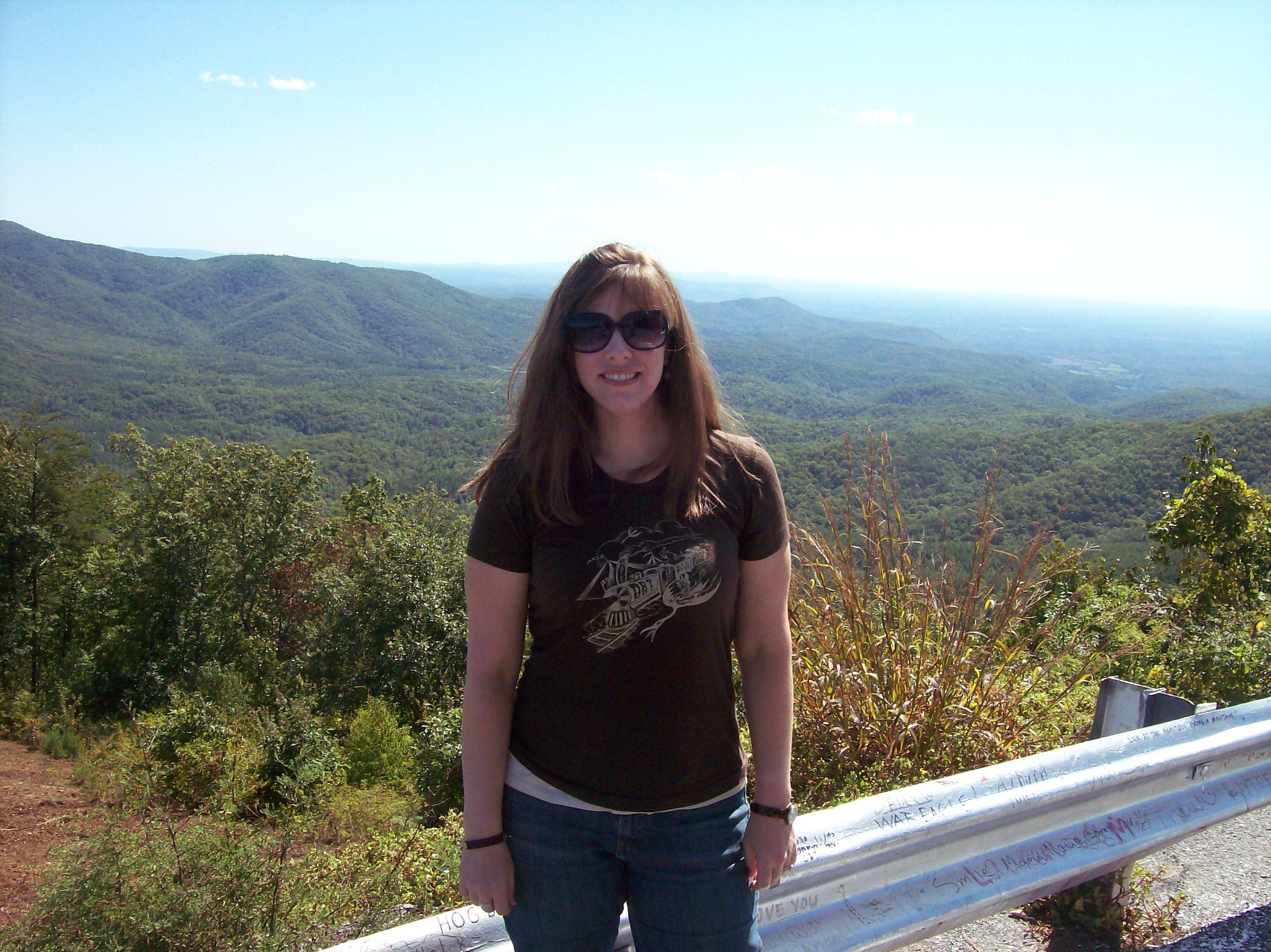 Greetings From Nashville   WordPress.com